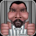 Punish Kony icon