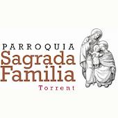 Sagrada Familia TORRENT
