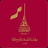 Qatar.qa