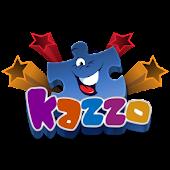 Kazzo