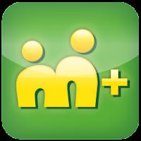 M+ Messenger 2.9.510