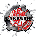 BakugaNews icon
