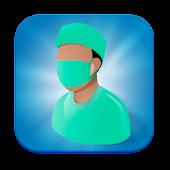 Risco Cirúrgico