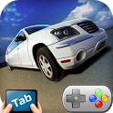 Limo Traffic Racing 3D TAB icon
