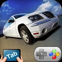 Limo Traffic Racing 3D TAB icon