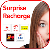Surprise Recharge