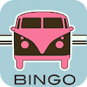 On-The-Go Bingo logo