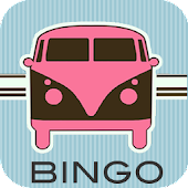 On-The-Go Bingo
