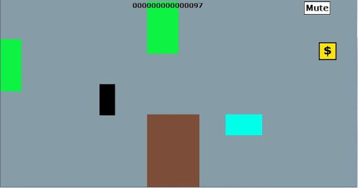 Boxes! 1 screenshots 1