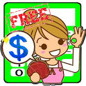 Easy Home Budget Book Free icon