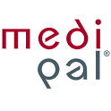 Medipal icon