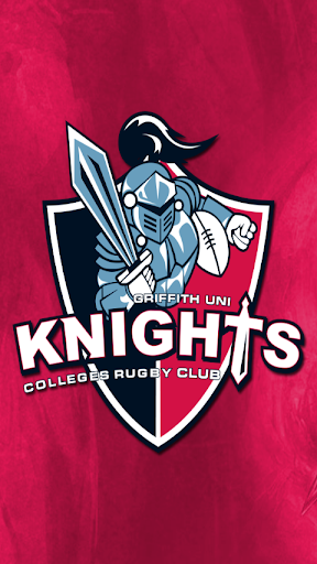 Griffith Uni Colleges RUFC