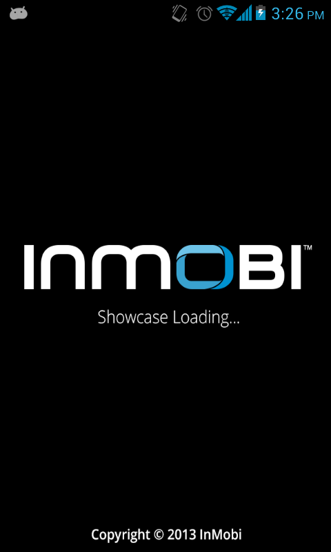 InMobi- screenshot