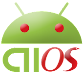 AIOS7 - OpenERP - PRO