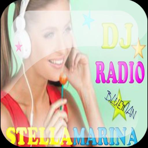 Radio Stella Marina RSM