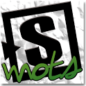 Solussimots icon