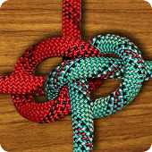 Useful Knots Pro