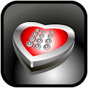 Dial Fone icon