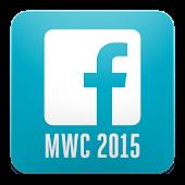 FACEBOOK MWC 2015