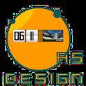 Cool Sense - UCCW Skin icon