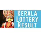 Kerala Lottery Results icon
