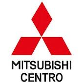 Mitsubishi Centro GDL