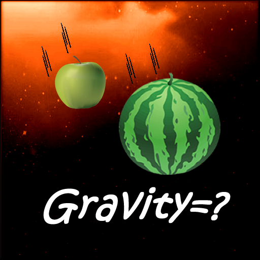 Newton's Fruit 休閒 App LOGO-APP試玩