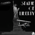 Statue Of Liberty logo