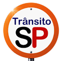 TransitoSP 2.0 logo