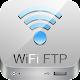 WiFi FTP Pro (File Transfer) v3.0.5