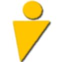 Xbox Live Stats Widget logo