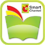 Big C Smart Channel APK icon
