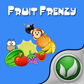 Fruit Frenzy GTV icon
