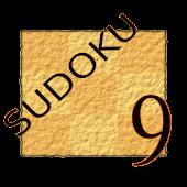 Sudoku 9 Free
