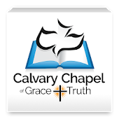 CC Grace and Truth