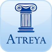 Atreya-EMR