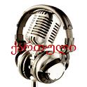 Radio Georgian(რადიო ქართული) icon