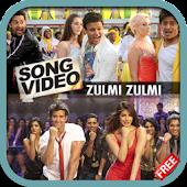 VideoSong