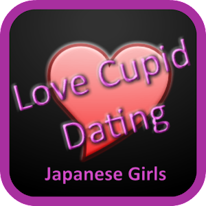 Cupid dating app android | OkCupid Dating 8 2 3 Apk