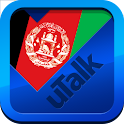 uTalk Pashto icon