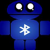 BlueBotsPro