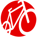 Cyclist Connection logo