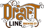 Logo of Draft Line Belgian Pale Ale