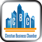 Christian Business Chamber icon