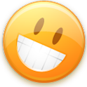 Best Spanish Jokes logo