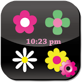Flower Flow! Gallery Plugin