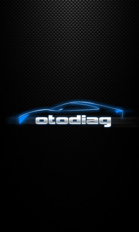 Otodiag- screenshot