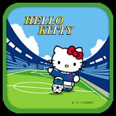 Hello Kitty  Football Club