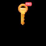 Security Key Generator PRO 1.0.1 Apk