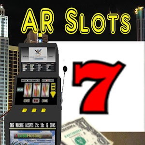 Vegas Slot Machine 3D FREE for PC and MAC